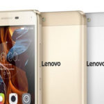 Lenovo Vibe K5 With HD Display And Snapdragon 415 Launched At 6,999 INR