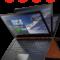 Lenovo Yoga 900 Quick Review