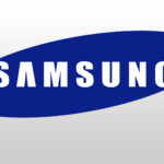 Samsung Observes Week-Long E-waste Awareness Program In India