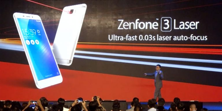 Asus-Zenfone-3-Laser