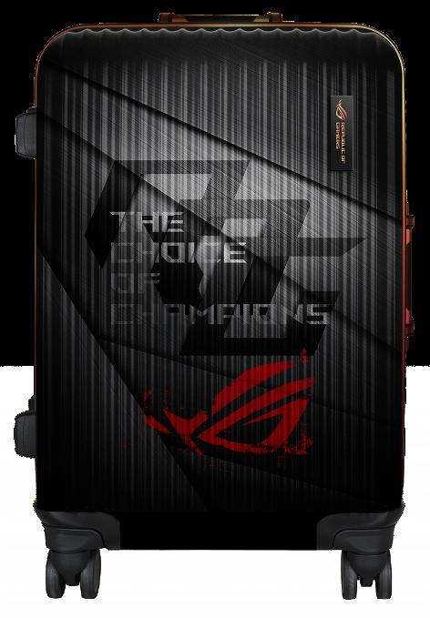 GX700_suit_case