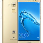 Huawei Maimang 5 With 16MP Camera Officially Announced