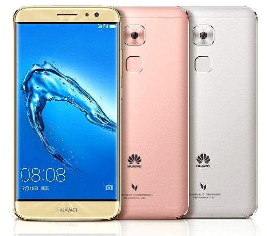 Huawei-Maimang-5-2