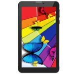 Intex iBuddy IN-7DD01 Tablet With 7 inch Display Introduced At 4,799 INR