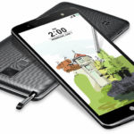 LG Stylus 2 Plus with 5.7 Inch Full HD Display Launched At 24,450 INR