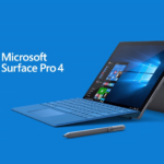 Surface Pro 4 available For 58,990 INR Under Limited Period BuyBack Offer