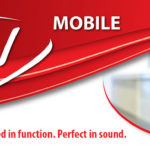 In first three months, itel sells 1 Million Phones In India