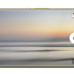 Sony Xperia XA Ultra With 16 MP Front Camera Launched At 29,990 INR