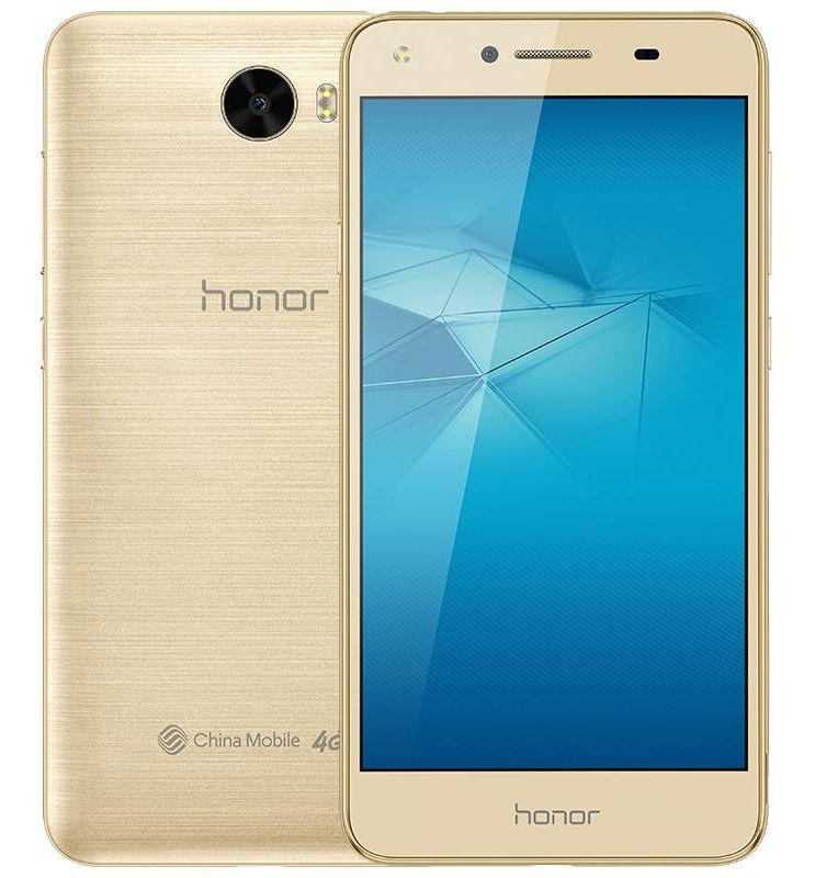 Honor 5 2