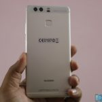 Huawei P9 Review – Best Flagship Smartphone?