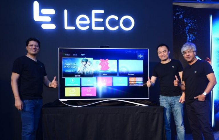 LeEco-Super-TV-India-launch-768x492