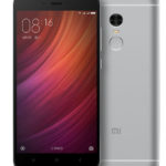 Xiaomi Redmi Note 4 With Helio X20 Chipset Launched