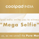 Coolpad revolutionized the Smartphone market with Note 3 & Note 3 Lite, can it do it Again?