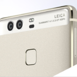 Huawei-Leica tie-up unfolded and created new benchmarks in smartphone camera technology