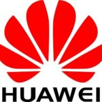 Huawei – It takes innovation to make it possible