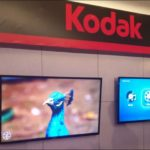 Kodak Launches Smart TV Line Up In India; Price Starts At 13,500 INR