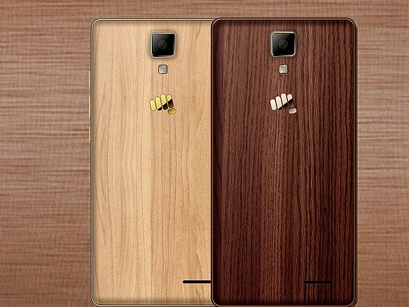 micromax_canvas_5_lite_special_edition