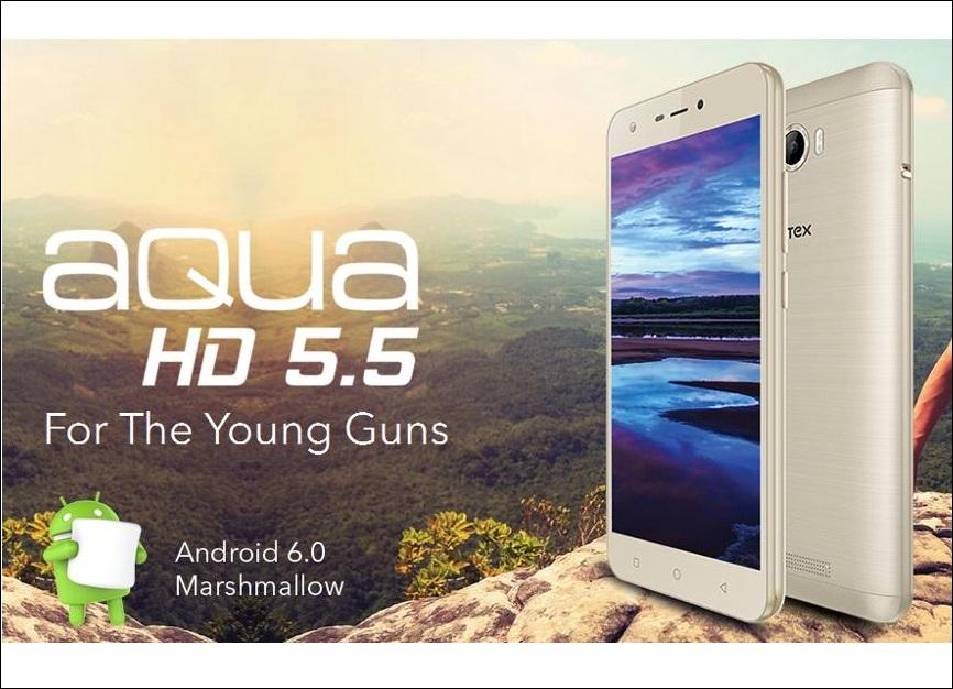 aqua-hd-5-5