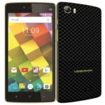 Videocon Cube 3 V50JL With 5-Inch HD Display Launched At 8,490 INR