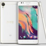 HTC Desire 10 Pro and Desire 10 Lifestyle Officially Announced