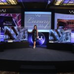 VU Premium UHD TV and Curve Luxury TV Range Launched In India
