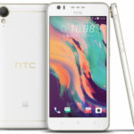 HTC Desire 10 Lifestyle With Snapdragon 400 Launched At 15,990 INR