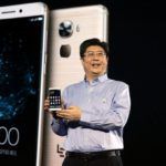 LeEco Le Pro 3 With Snapdragon 821 and 6GB RAM Officially Announced