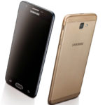 Samsung Galaxy J7 Prime And Galaxy J5 Prime With Fingerprint Sensor Launched