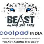 Coolpad revolutionizing the budget smartphone category in India
