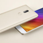 Xiaomi Mi 5s and Mi 5s Plus With Snapdragon 821 Go Official