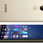 IFA 2016: ZTE Nubia Z11 With Borderless Display Launched Globally