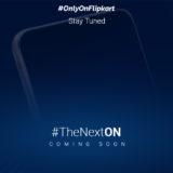 Samsung Galaxy On8 With 3GB RAM And AMOLED Display Coming Soon