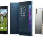 Sony Xperia XZ With 5.2-Inch Full HD Display Launched At 49,990 INR