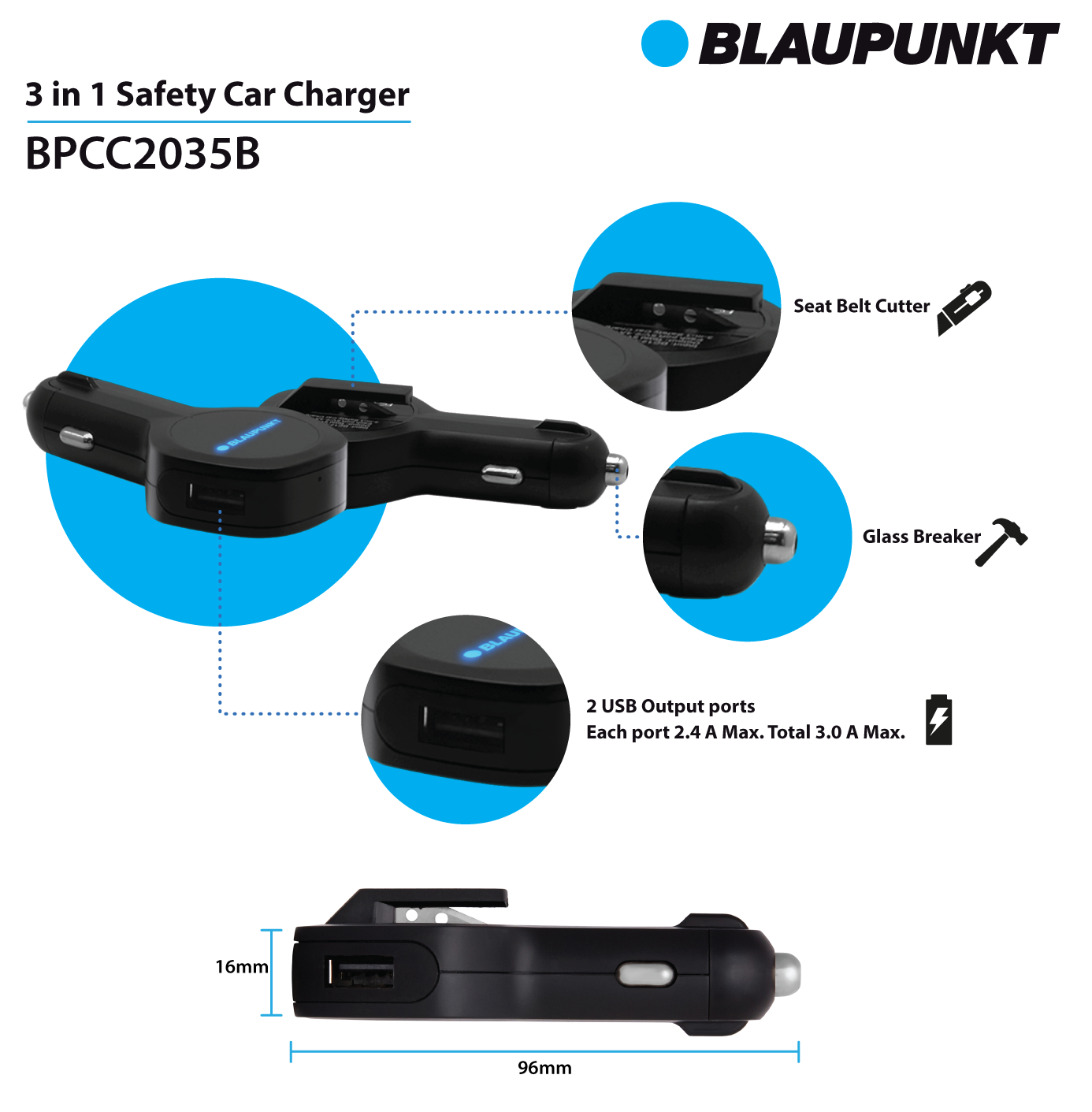 car-charger-infographics