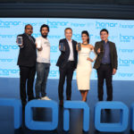 Huawei Honor 8 With Dual Cameras and Honor 8 Smart Launched In India