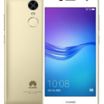 Huawei Enjoy 6 With 5-inch AMOLED Display Goes Official