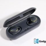 Samsung Gear IconX Review