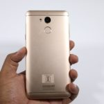 Coolpad Note 5 Review – A Fully loaded phone
