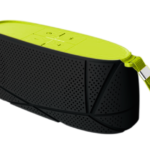 Amkette Truebeats Sonix Bluetooth Speakers Launched At 2,299 INR