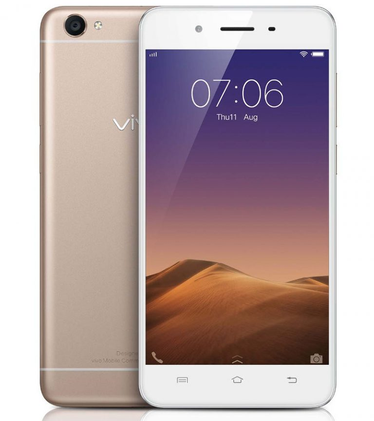 vivo-y55l-featured