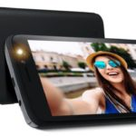 Xolo Era 2 With 5-Inch Display Launched At 4,499 INR