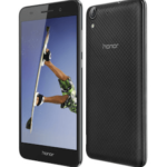 Honor Holly 3 With 13MP Camera Launched At 9,999 INR