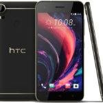 HTC Desire 10 Pro With 20MP Front Camera Launched At 26,490 INR