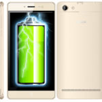 Affordable Intex Aqua Power M With Massive Battery Launched At 4800 INR