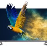 LED-5800 FHD TV And LED-6500 FHD TV Launched In India
