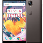 OnePlus 3T With Snapdragon 821, 3400mAh Battery and 16MP Front Camera Announced