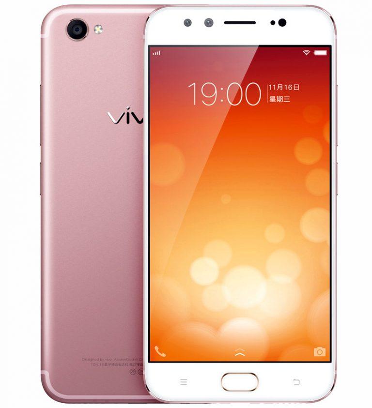 vivo-x9-768x843