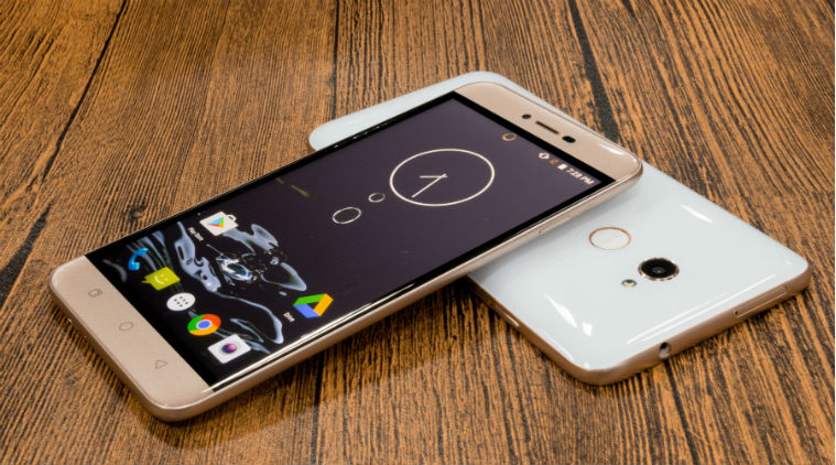 coolpad-note-3s-759