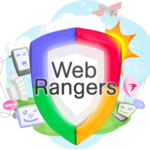 Google's Second Edition Web Rangers Contest To Educate Youth On Internet Security Announced