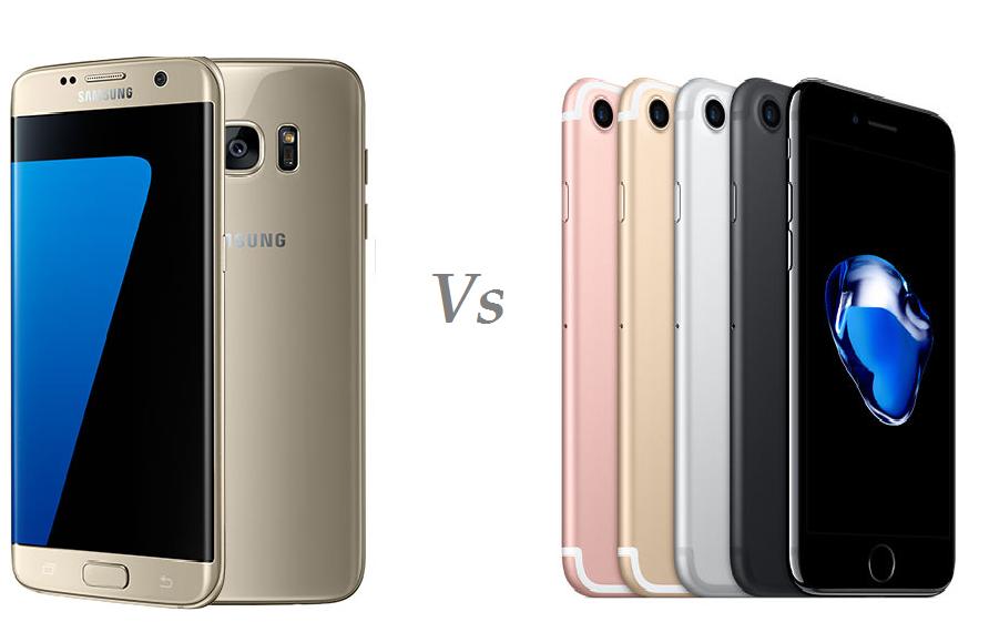 iphone-7-vs-s7-edge